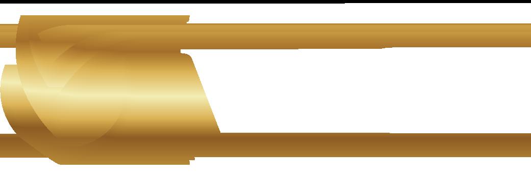 福岡 博多 出張マッサージ・メンズエステ 「メンズリラクゼーション ベガ」