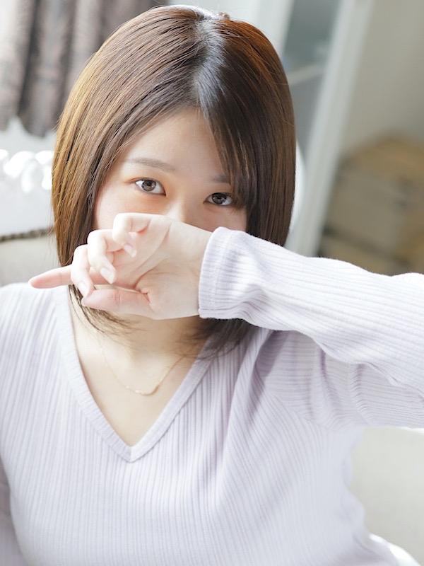 成田 こころ