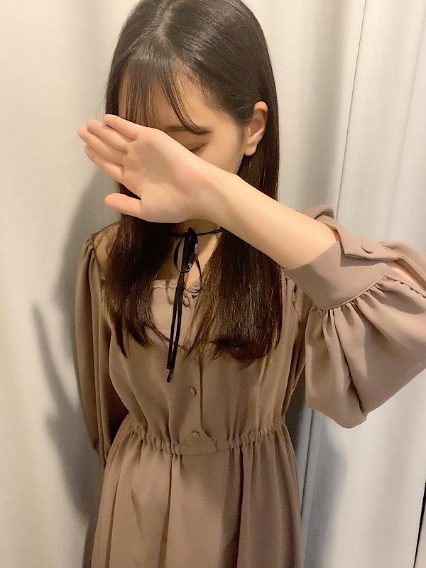 細川 まりこ